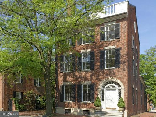 Property for sale at 301 Saint Asaph St S, Alexandria,  VA 22314
