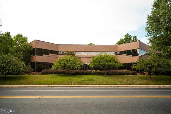 Commercial for Sale at 9344 Lanham Severn Rd Lanham, Maryland 20706 United States