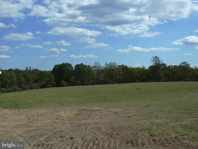 Land for Sale at 21 Sleepy Meadows Augusta, West Virginia 26704 United States