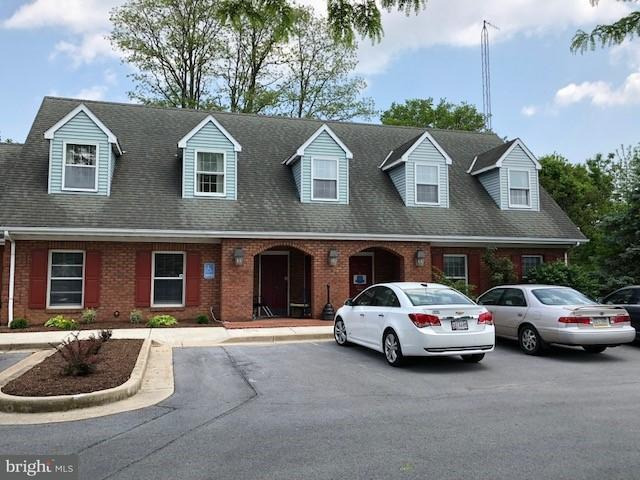 Other Residential for Rent at 13701 Maugansville Rd #5 Maugansville, Maryland 21767 United States