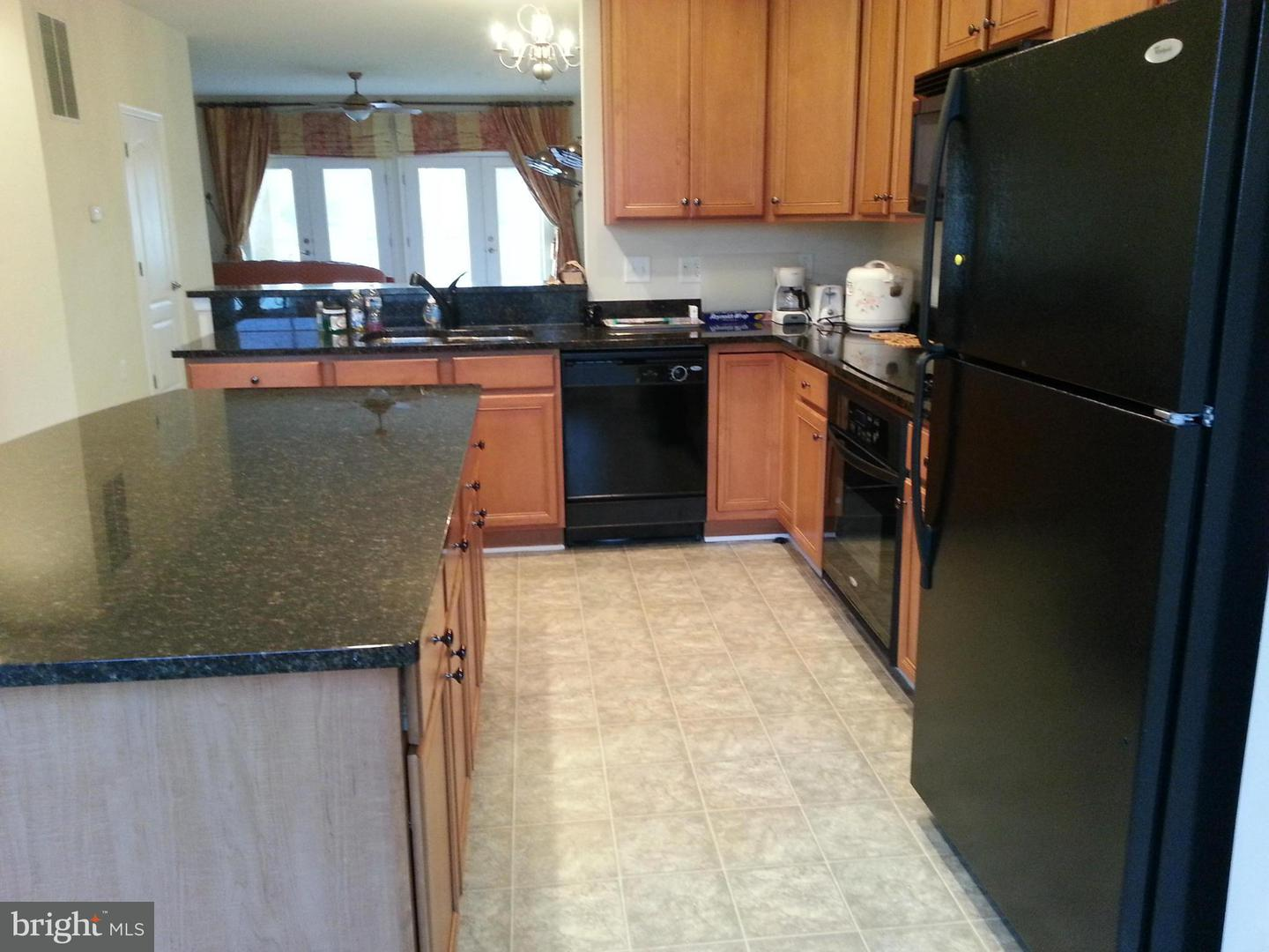 Additional photo for property listing at 11200 Seabiscuit Ln #307  Berlin, Maryland 21811 United States