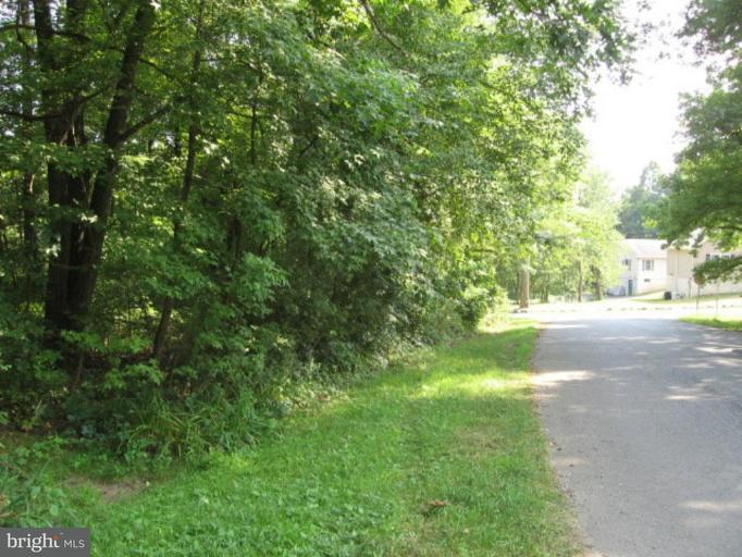 Land for Sale at Ogle Dr Charlestown, Maryland 21914 United States