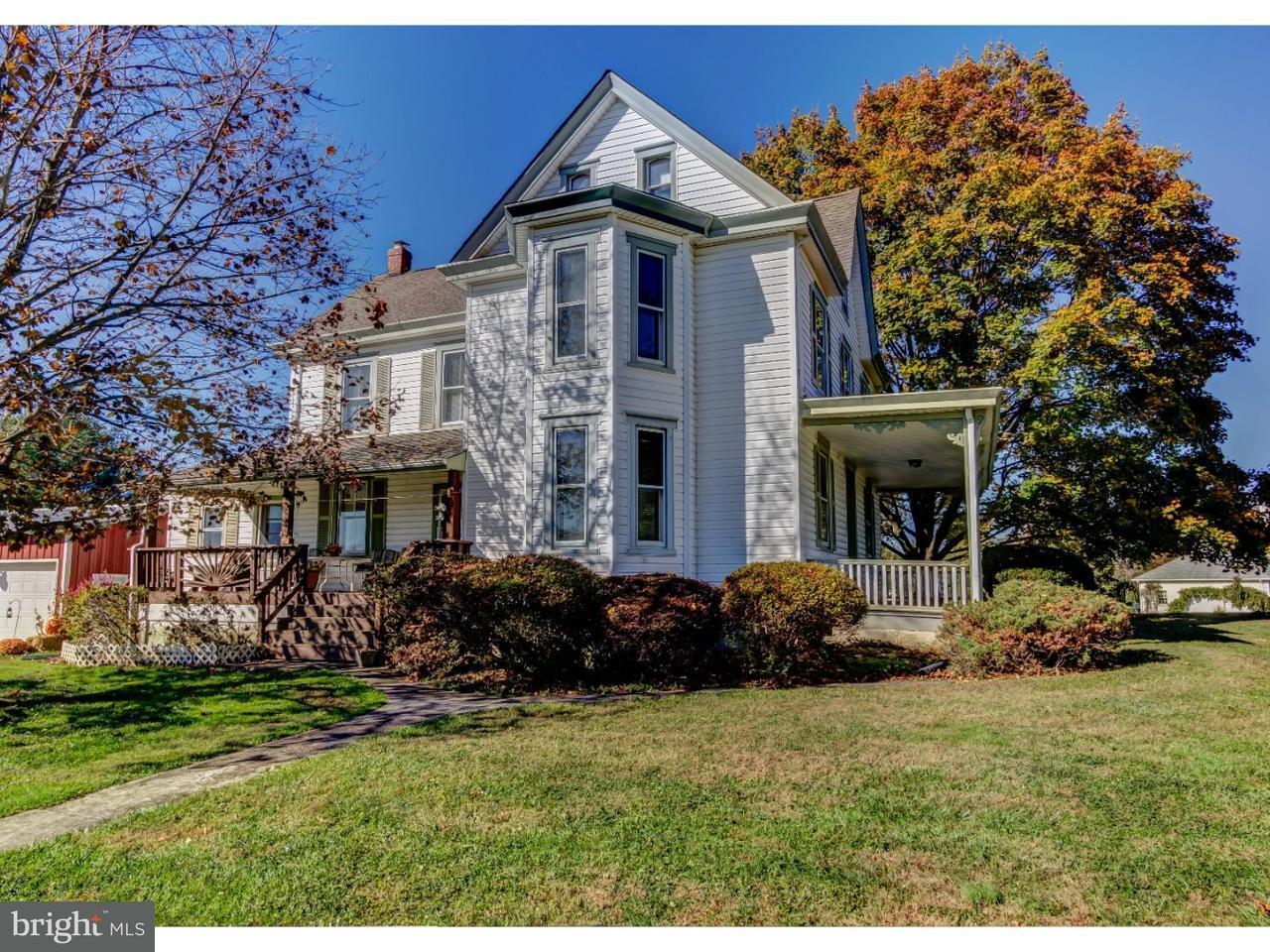 Villa per Vendita alle ore 851 CORNER KETCH Road Newark, Delaware 19711 Stati Uniti