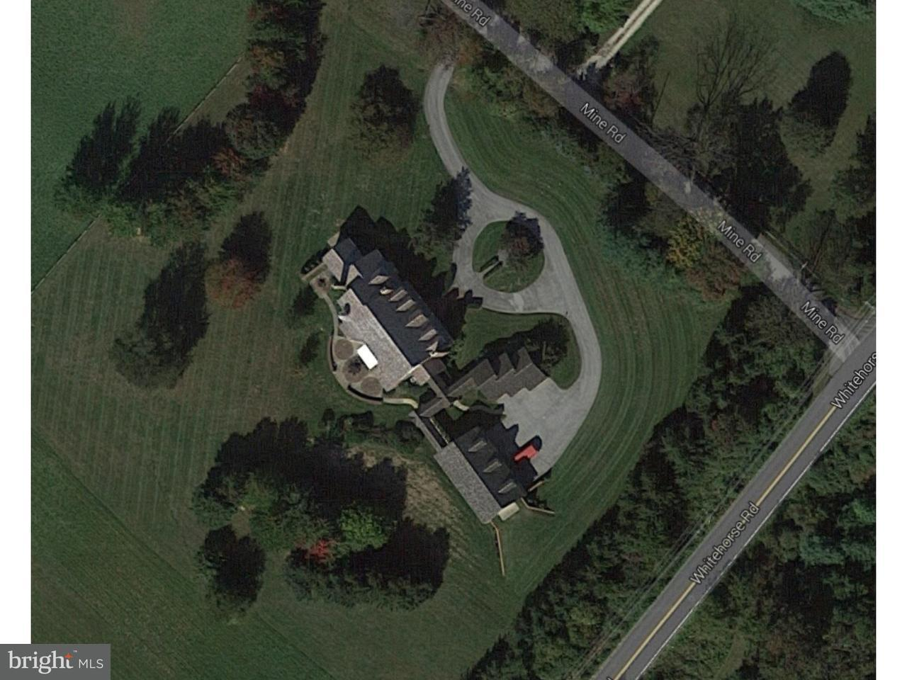 Additional photo for property listing at 107 MINE Road  Malvern, Pennsylvania 19355 United States