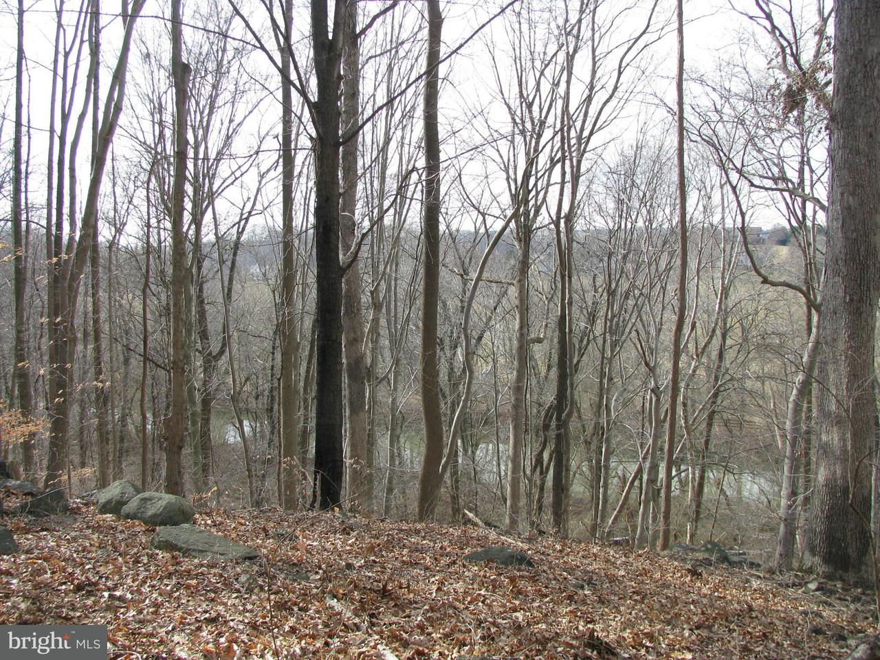 Additional photo for property listing at Noble Mill Rd  Darlington, Maryland 21034 United States