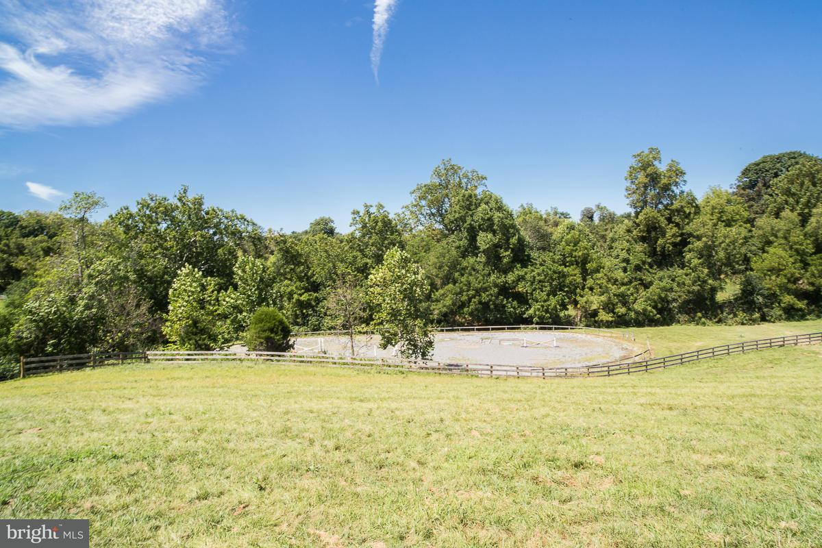 Additional photo for property listing at 35469 Millville Road 35469 Millville Road Middleburg, Βιρτζινια 20117 Ηνωμενεσ Πολιτειεσ