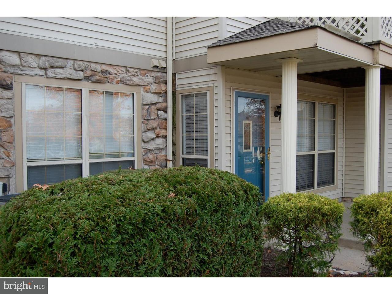 Maison unifamiliale pour l à louer à 113 FOXMEADOW Drive Royersford, Pennsylvanie 19468 États-Unis