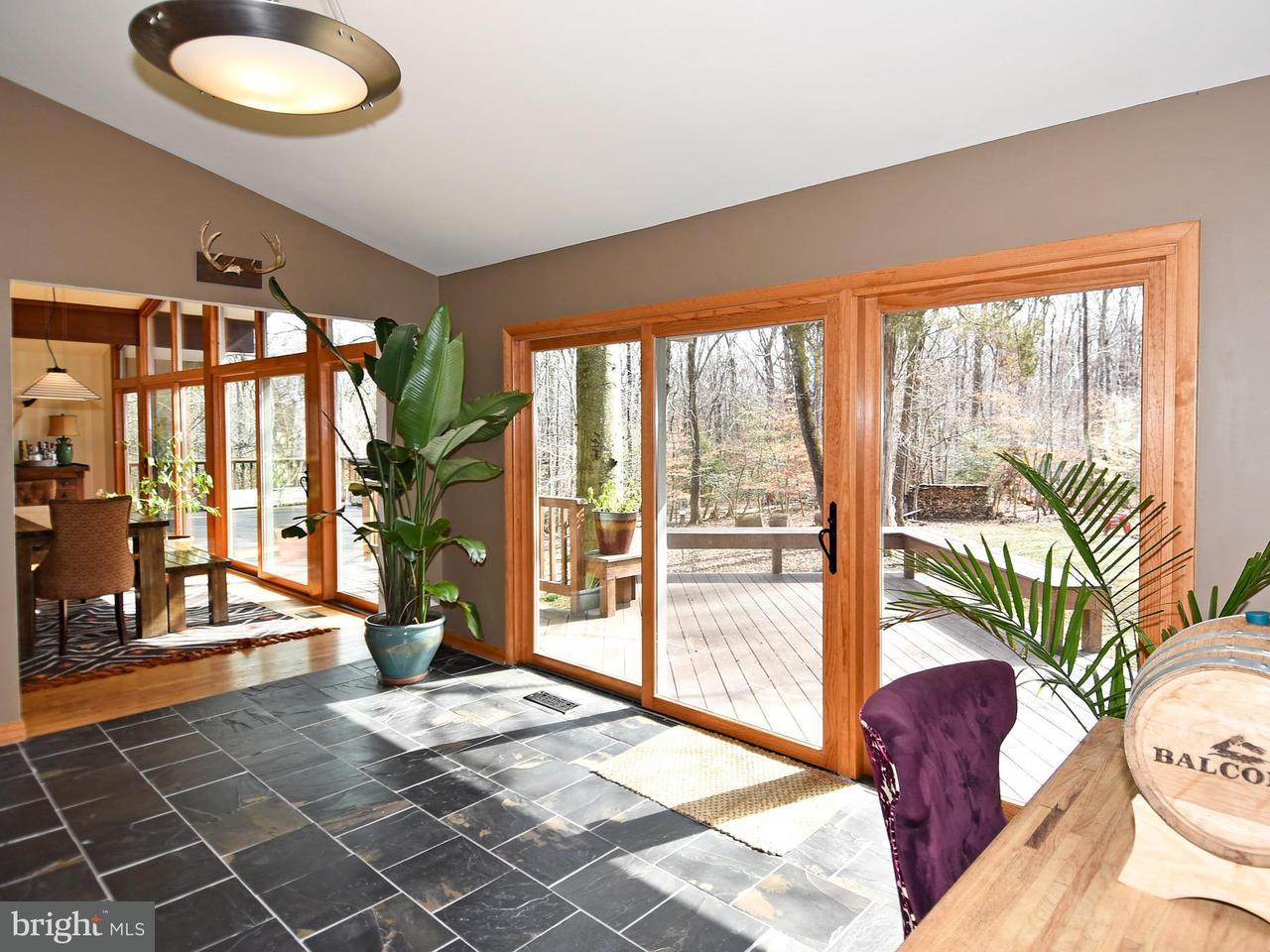 Частный односемейный дом для того Продажа на 1311 Laurel Drive 1311 Laurel Drive Accokeek, Мэриленд 20607 Соединенные Штаты