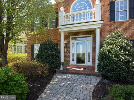 Property for sale at 19425 Lancer Cir, Purcellville,  VA 20132