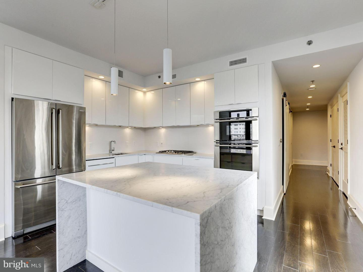 Single Family for Sale at 1011 M St NW #601 Washington, District Of Columbia 20001 United States