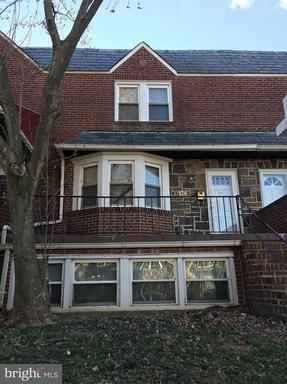 Property for sale at 134 Cherrydell Rd, Catonsville,  MD 21228