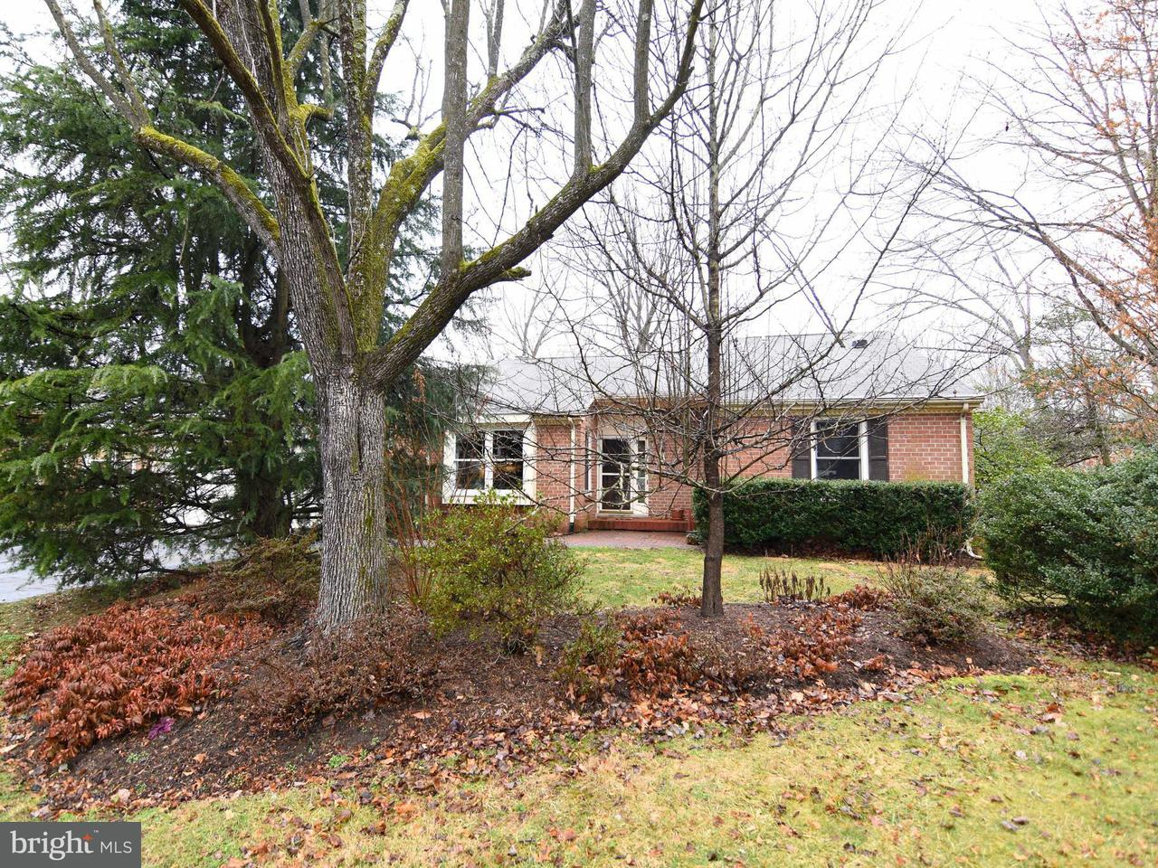 Duplex for Sale at 2662 Pemaquid Court 2662 Pemaquid Court Annapolis, Maryland 21401 United States