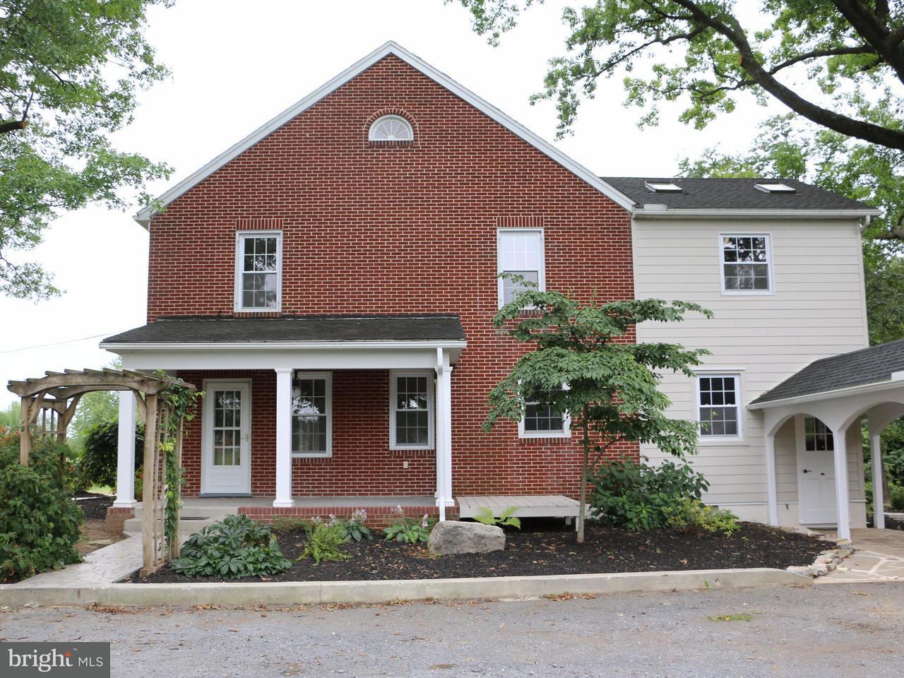 Additional photo for property listing at 2999 Letterkenny Road 2999 Letterkenny Road Chambersburg, Pensilvania 17201 Stati Uniti