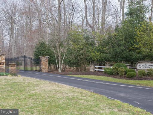 Property for sale at 11213 Gunston Rd, Lorton,  VA 22079