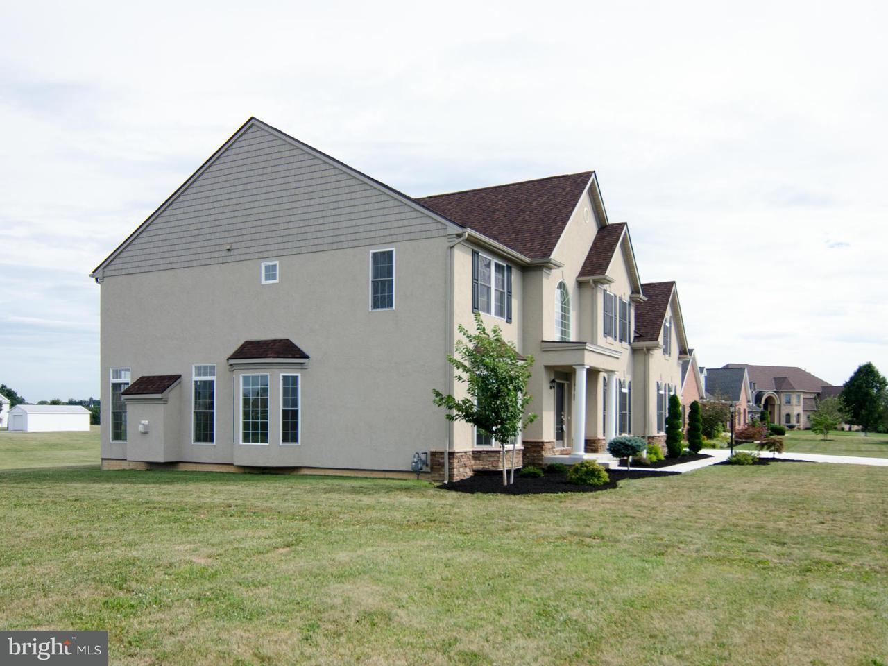 Additional photo for property listing at 25 Celestial Ter 25 Celestial Ter Greencastle, Πενσιλβανια 17225 Ηνωμενεσ Πολιτειεσ