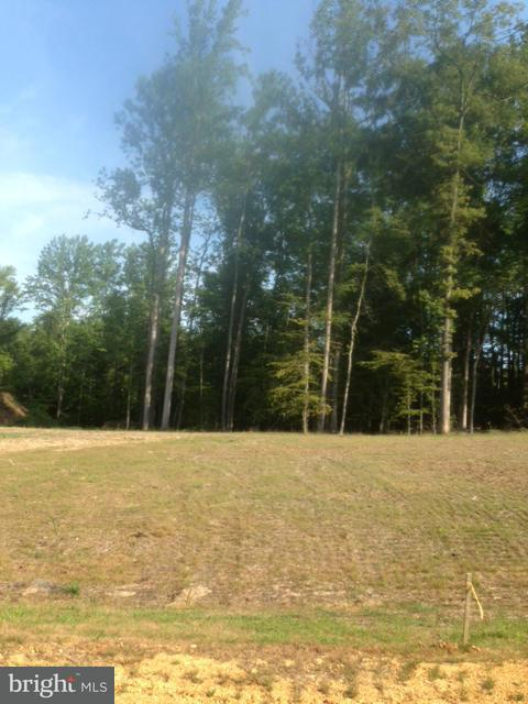 Land for Sale at 14625 Gallant Ln Waldorf, Maryland 20601 United States