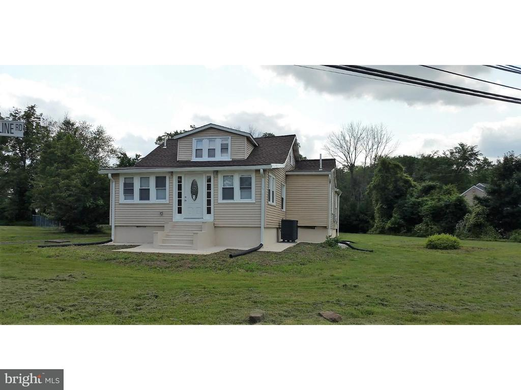 1101 W COUNTY LINE RD, Chalfont PA 18914