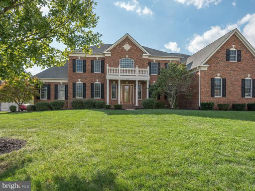 Property for sale at 43129 Tall Pines Ct, Ashburn,  VA 20147