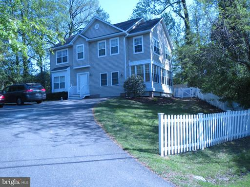 Property for sale at 1345 Fairfield Loop Rd, Crownsville,  MD 21032