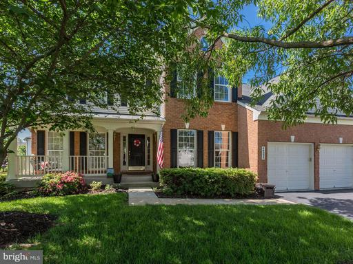 Property for sale at 44325 Crow Ct, Ashburn,  VA 20147
