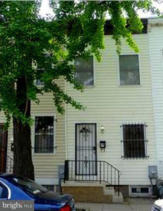 Other Residential for Rent at 1651 Gales St NE Washington, District Of Columbia 20002 United States