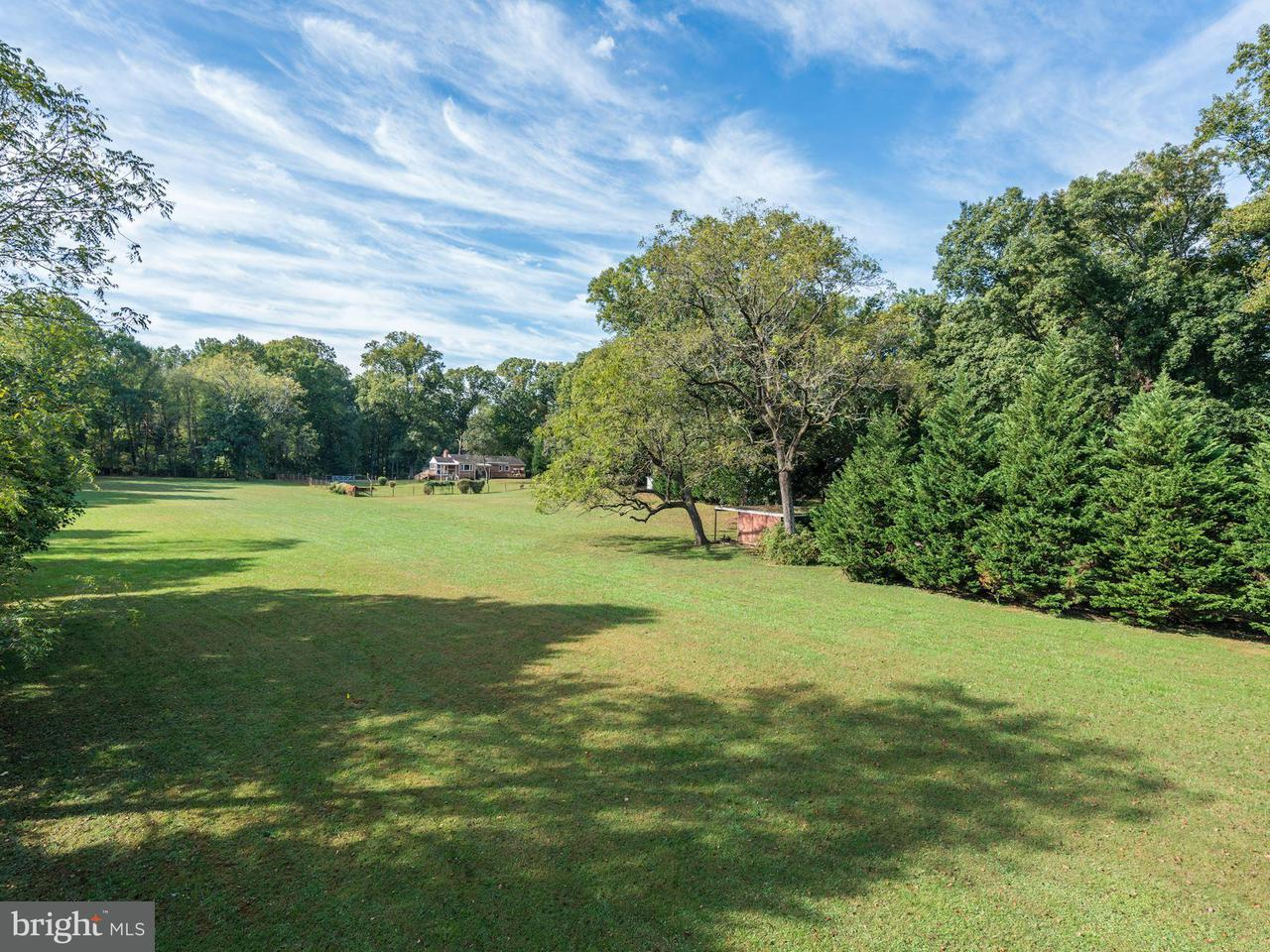 Single Family for Sale at 10230 Elizabeth St Great Falls, Virginia 22066 United States