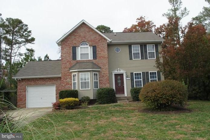 Other Residential for Rent at 45896 Meadowlark Dr Great Mills, Maryland 20634 United States