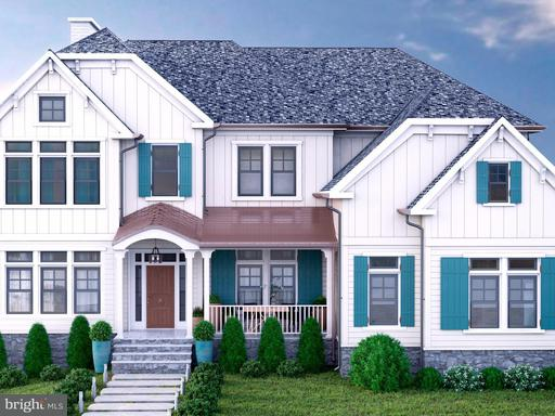 Property for sale at 3516 Valley St N, Arlington,  VA 22207