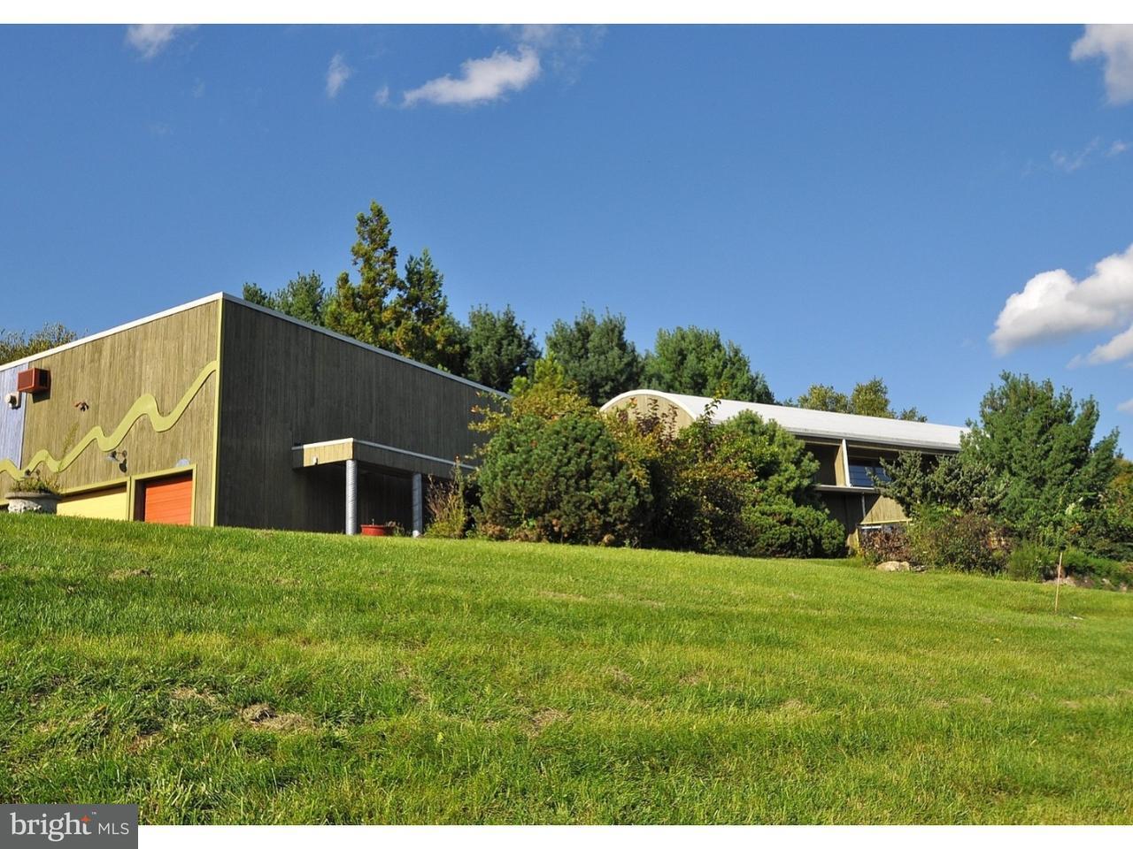 独户住宅 为 销售 在 4670 OVERLOOK Road Coplay, 宾夕法尼亚州 18037 美国