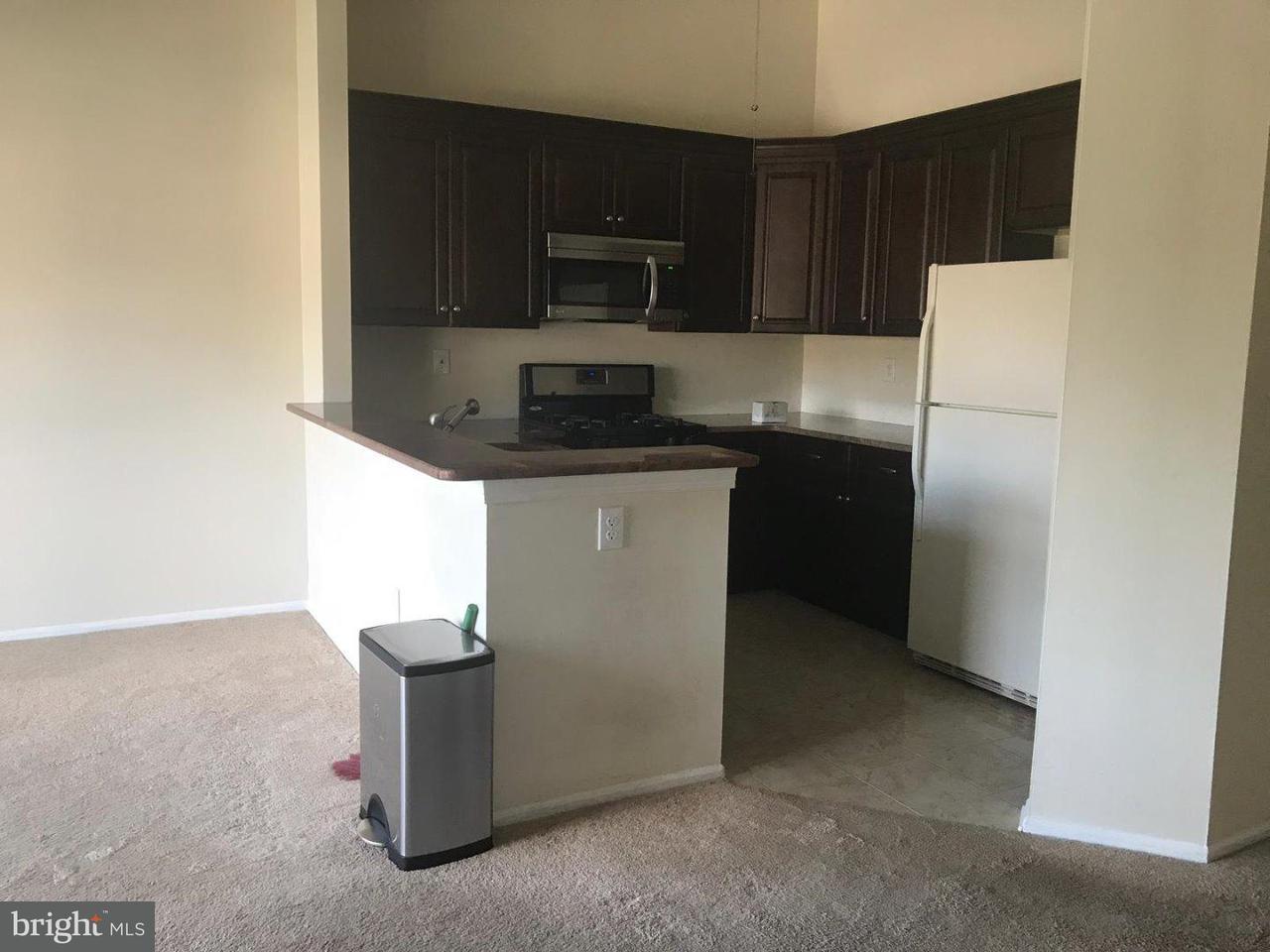 独户住宅 为 出租 在 4313 BAYBERRY Court South Brunswick Township, 新泽西州 08852 美国在/周边: South Brunswick Township