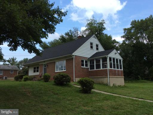 Property for sale at 2507 Philadelphia Rd, Edgewood,  MD 21040