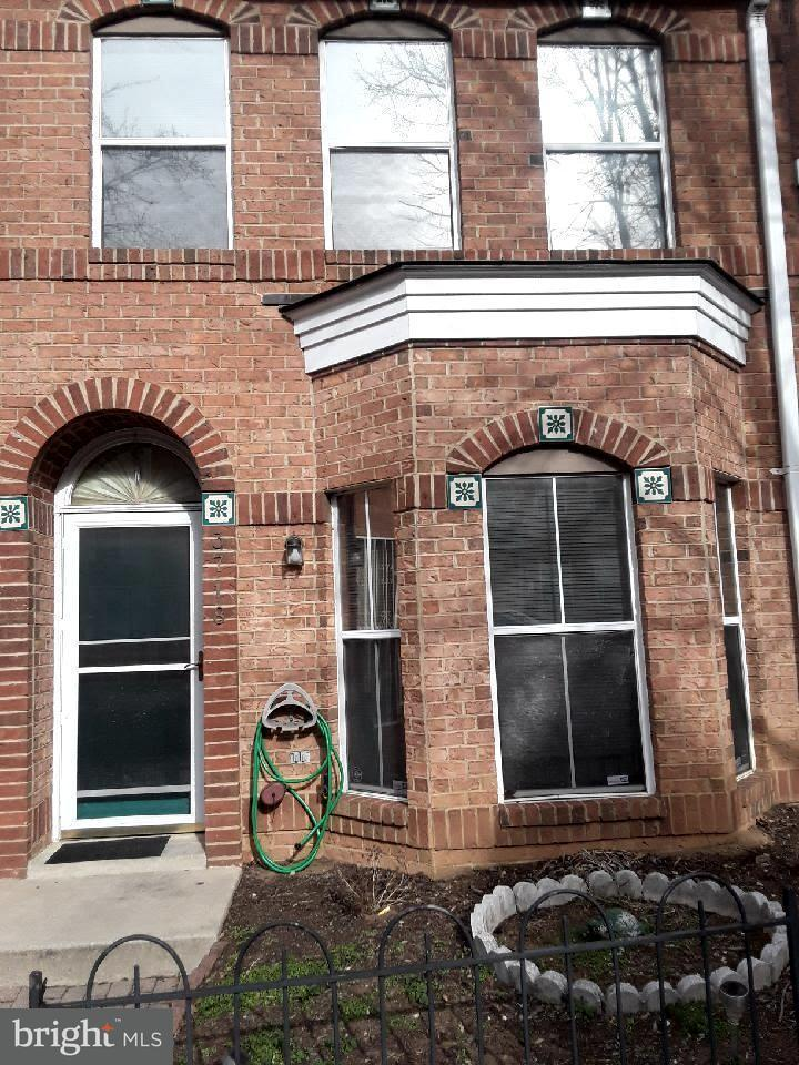 Single Family for Sale at 3718 Roosevelt Pl NE #3718 Washington, District Of Columbia 20019 United States