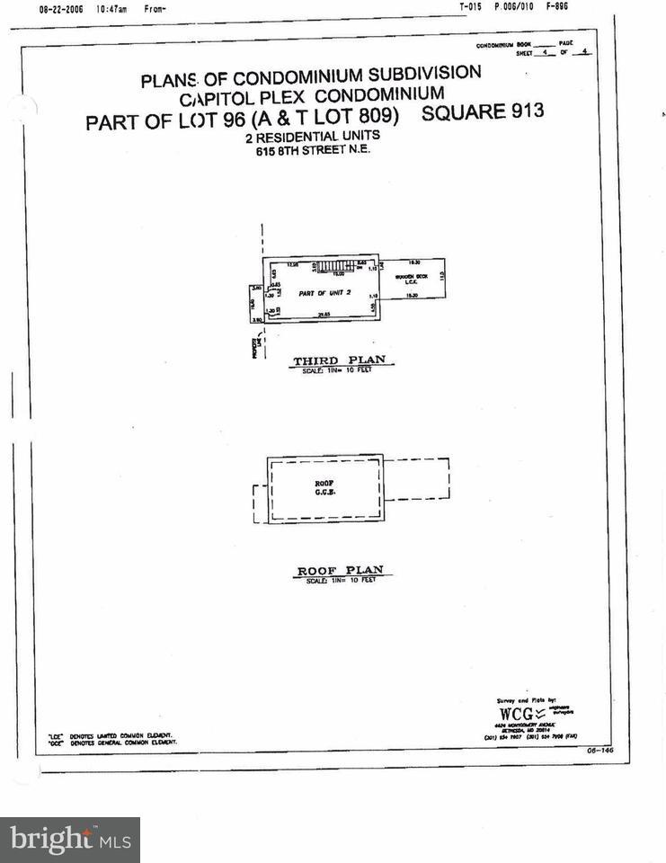 Additional photo for property listing at 615 8th St Ne 615 8th St Ne Washington, 哥倫比亞特區 20002 美國