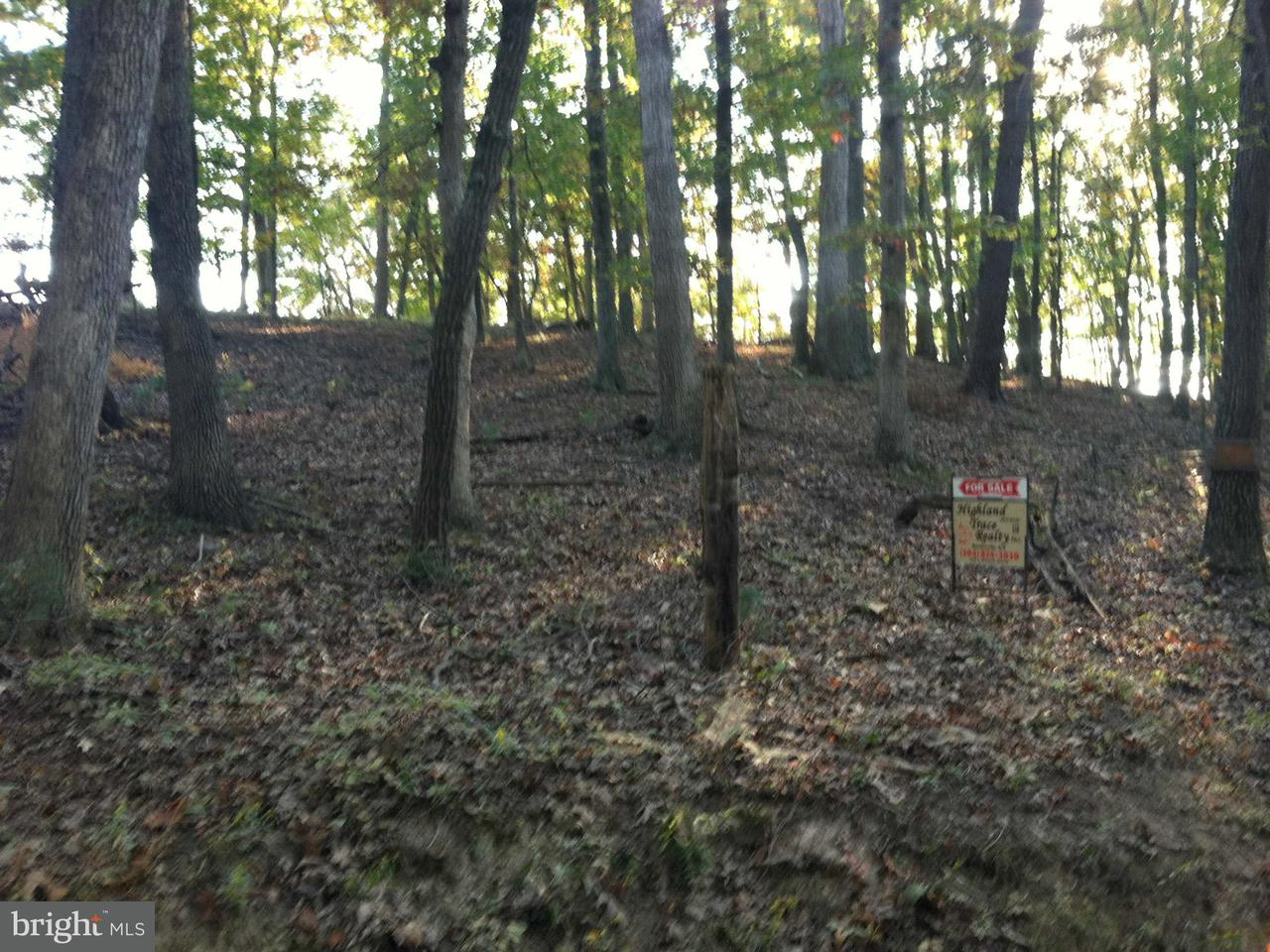 Land for Sale at 9 Paso Fino Dr Augusta, West Virginia 26704 United States
