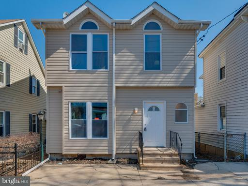 Property for sale at 635 Stokes St, Havre De Grace,  MD 21078