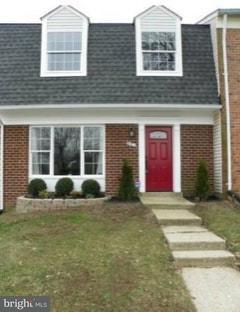 Other Residential for Rent at 504 Peacock Dr Landover, Maryland 20785 United States