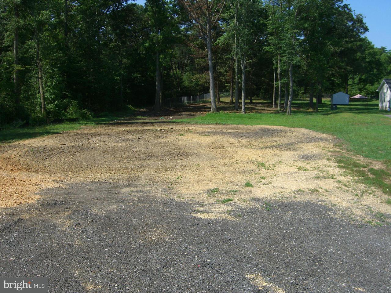 Additional photo for property listing at 37625 Ebenezer Way  Mechanicsville, Maryland 20659 United States