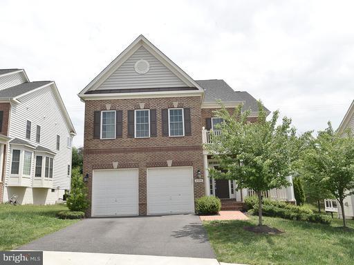 Property for sale at 21398 Fairhunt Dr, Ashburn,  VA 20148