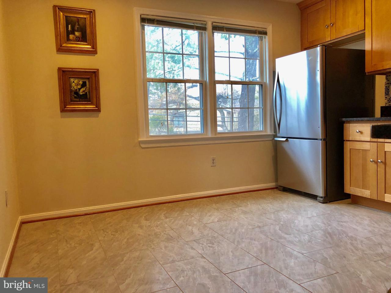 Additional photo for property listing at 6891 Chelsea Road 6891 Chelsea Road McLean, Βιρτζινια 22101 Ηνωμενεσ Πολιτειεσ