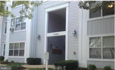 Property for sale at 14201 Wolfcreek Pl #9-24, Silver Spring,  MD 20906