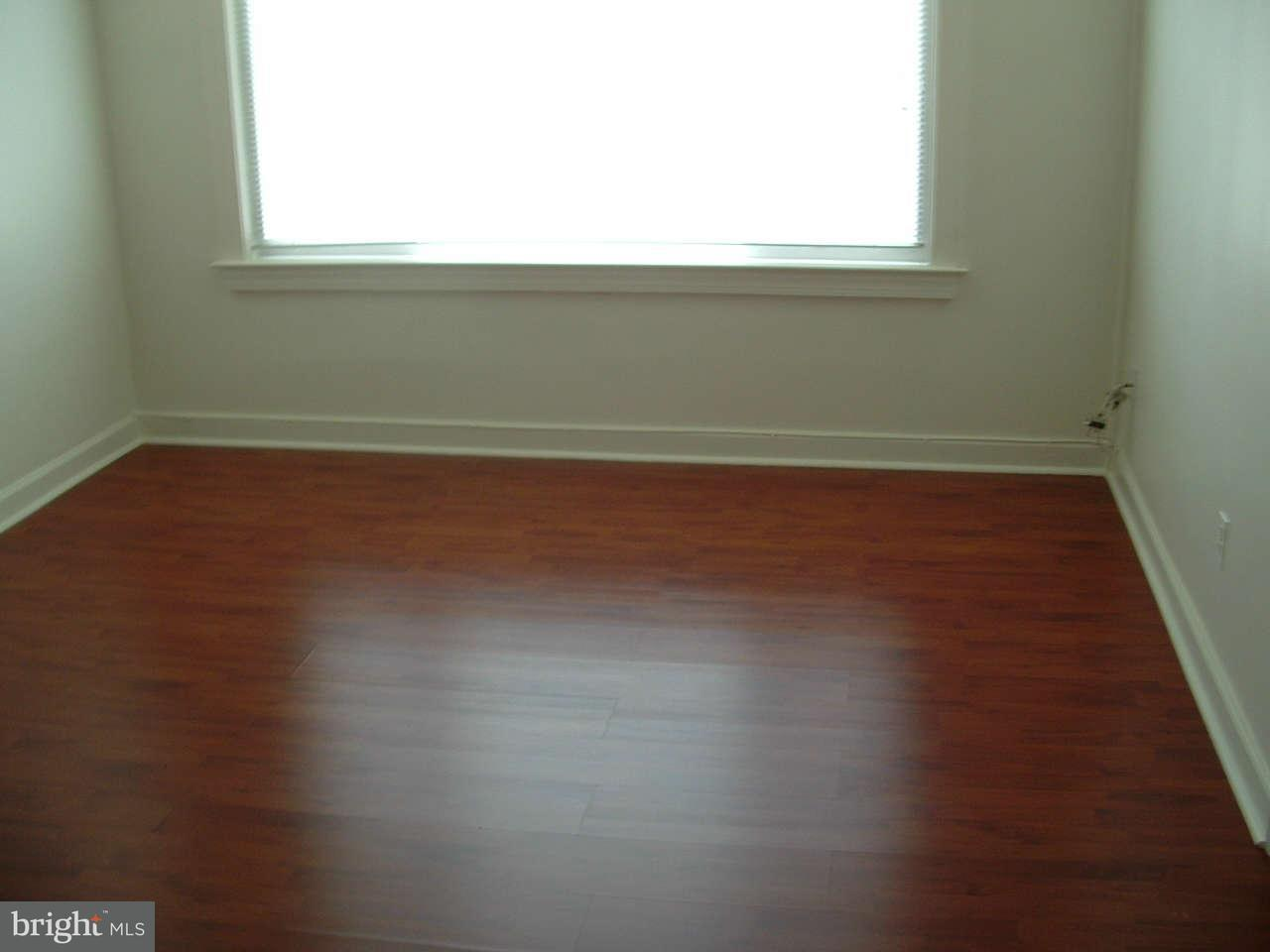 Other Residential for Rent at 725 Brandywine St SE #103 Washington, District Of Columbia 20032 United States