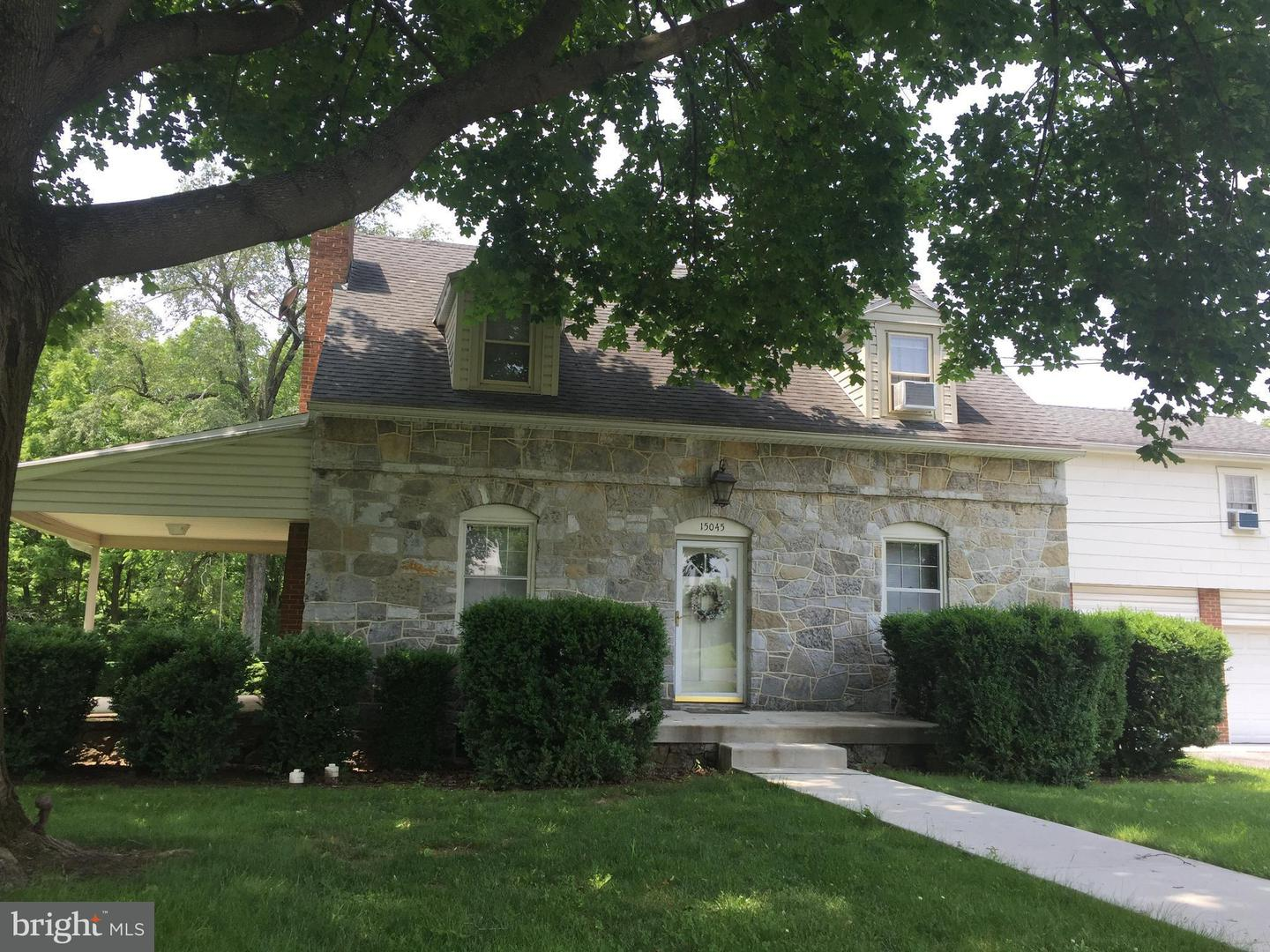 Other Residential for Rent at 15049 Molly Pitcher Hwy Greencastle, Pennsylvania 17225 United States