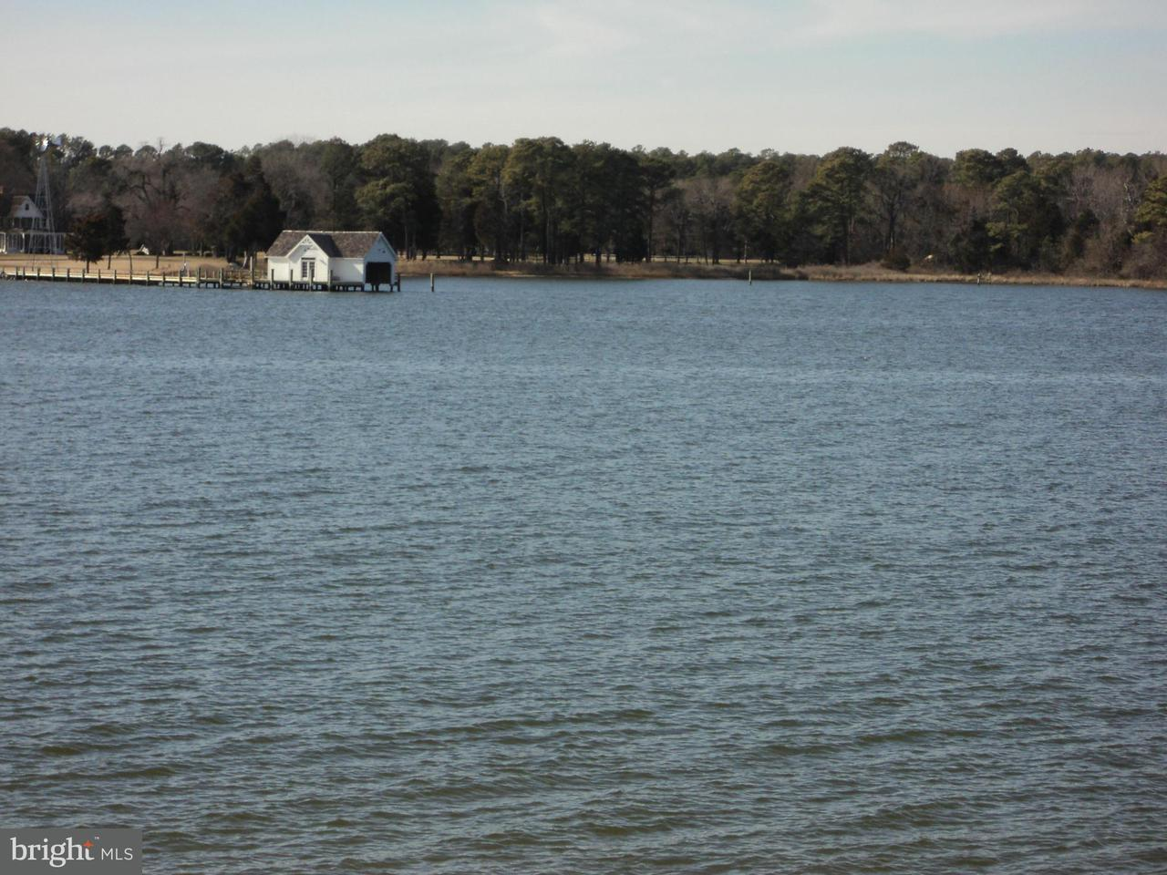 Additional photo for property listing at 27170 Enniskillen Rd  Easton, Maryland 21601 United States