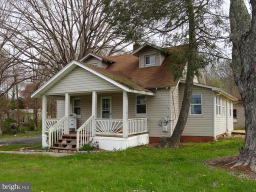 Property for sale at 204 Bush Chapel Rd, Aberdeen,  MD 21001