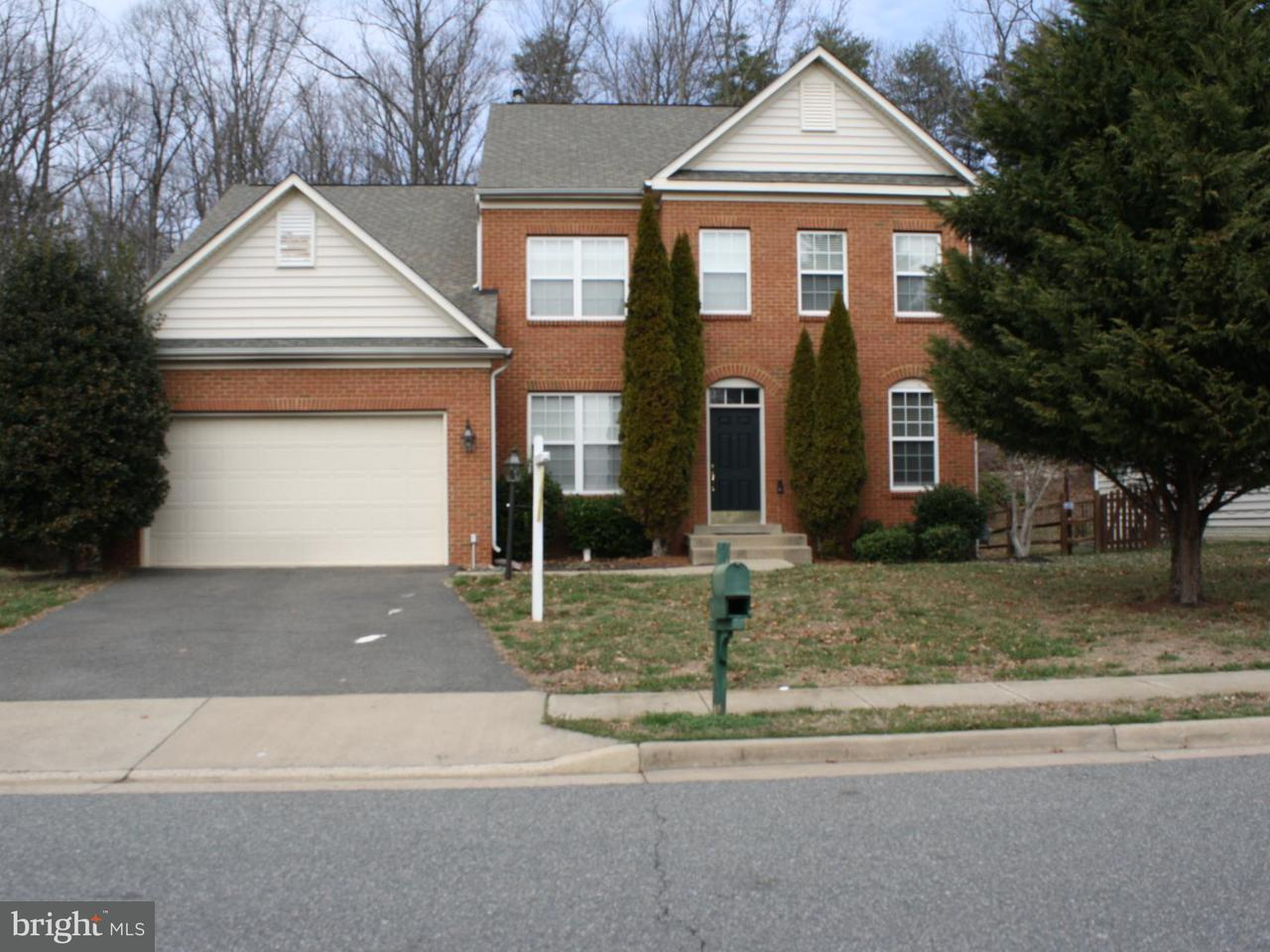 Other Residential for Rent at 4182 Talon Dr Dumfries, Virginia 22025 United States