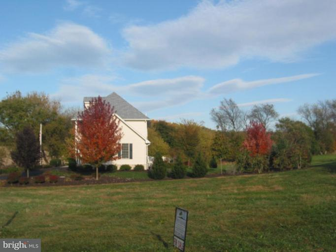 Land for Sale at 6215 Oak Leaf Ln N Fayetteville, Pennsylvania 17222 United States