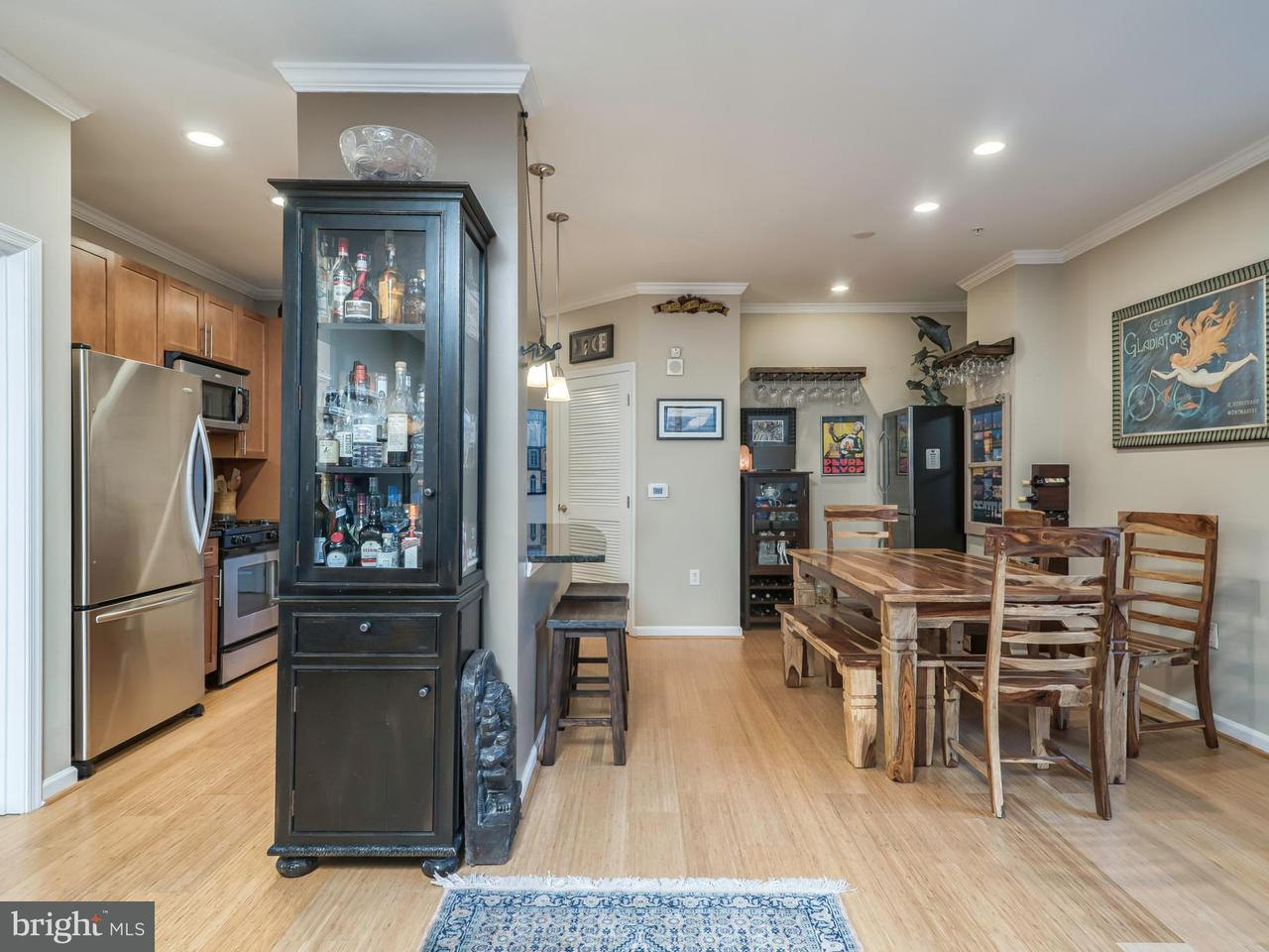 Additional photo for property listing at 444 Broad St #313 444 Broad St #313 Falls Church, 버지니아 22046 미국