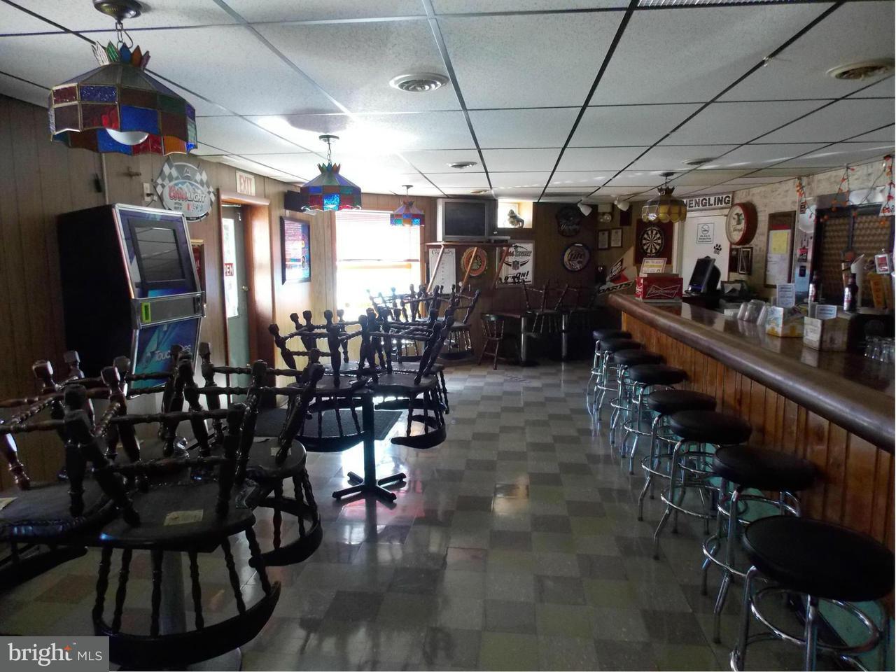 Additional photo for property listing at 300 Cleveland Ave  Waynesboro, Pennsylvania 17268 United States