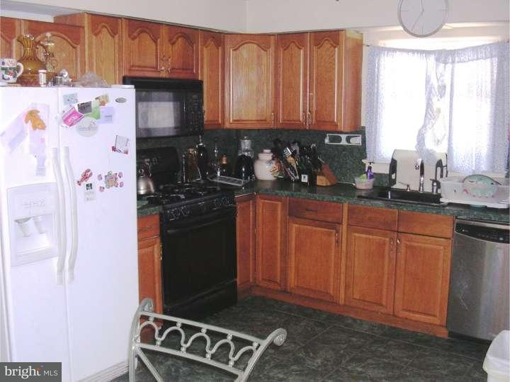 Additional photo for property listing at 300 QUAIL RIDGE Road  Clementon, Нью-Джерси 08021 Соединенные Штаты