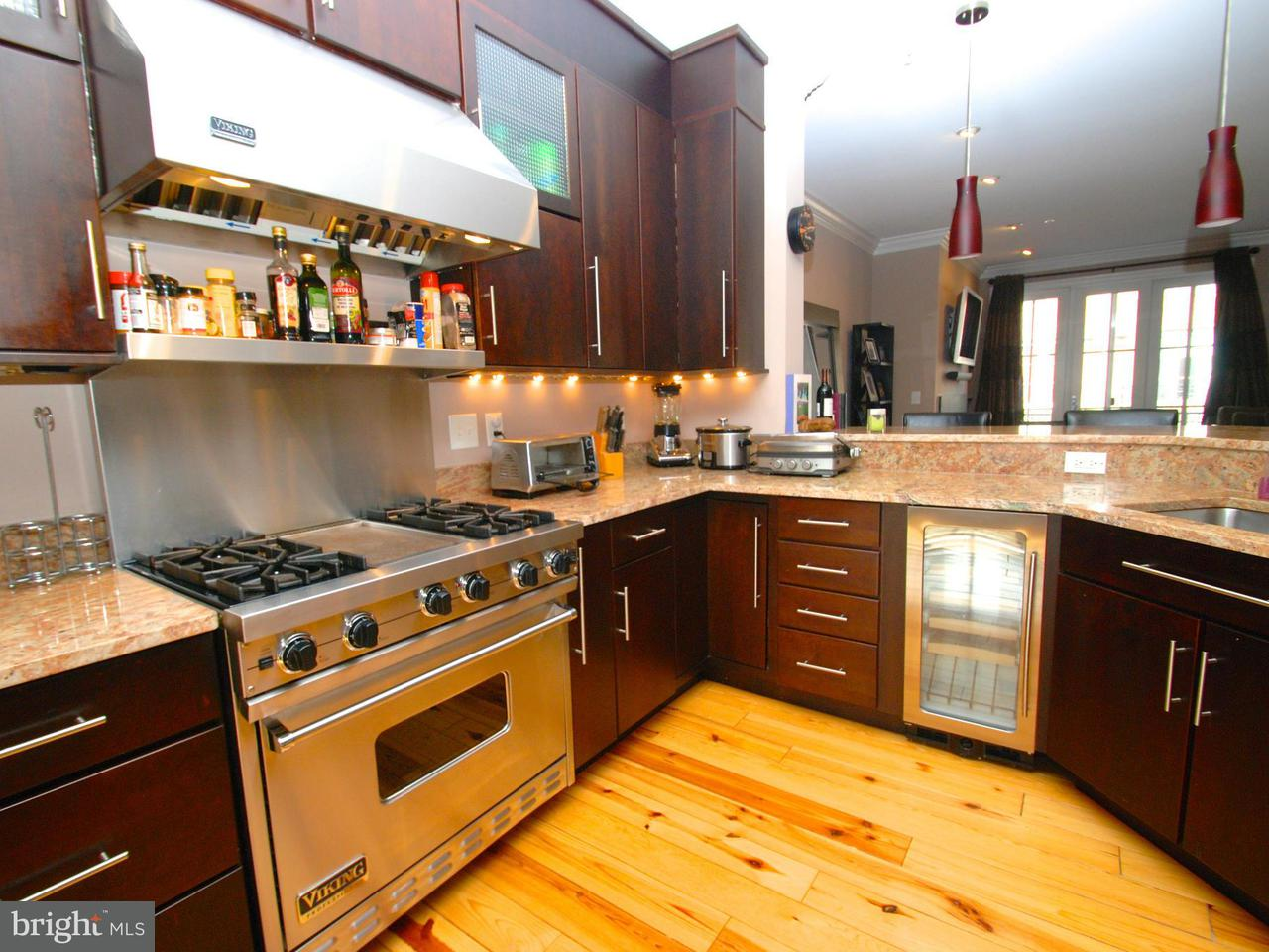 Other Residential for Rent at 2616 Lighthouse Ln Baltimore, Maryland 21224 United States